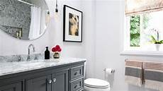ideas for bathroom home depot bathroom renovation small bathroom design ideas