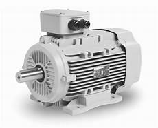 Elektromotor 7 5 Kw 1al132s2 2 2950ot Min 1 Vybo