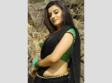 Bhojpuri actress image bhojpuri heroine photo wallpapers