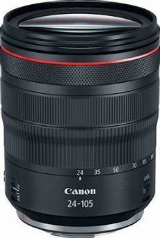 canon rf 24 105mm f4 l is usm standard zoom for canon eos