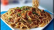 style spaghetti easy chicken spaghetti recipe youtube