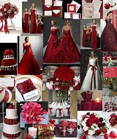 red wedding ideas red wedding decoration ideas match your overall theme i m thinking i like the