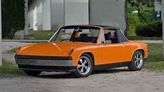 online auto repair manual 1970 porsche 914 auto manual 1970 porsche 914 6 2 0l 5 speed lot s47 kissimmee 2017 mecum auctions