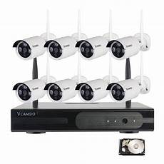 wireless outdoor security outdoor wireless home surveillance security systems