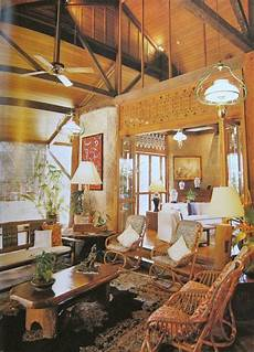 high ceiling living room design philippines shelly lighting