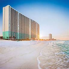 wyndham vacation resorts panama city 2019 room prices deals reviews expedia