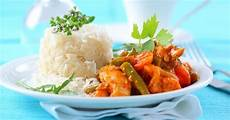 repas entre amis 1241 15 recettes pour recevoir ses amis sans rester des heures en cuisine cuisine az