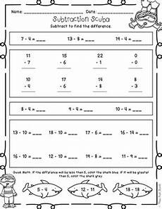second grade back to school math review printables by miss first grade
