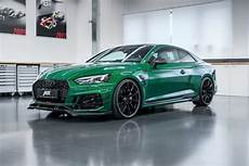 Audi Rs8 by Abt Audi Rs8 R 530 Hp Audi
