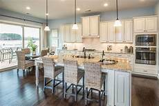 Kitchen Collection Rehoboth De by Find New Seabrook For Sale Nvhomes Is The 1 New Home