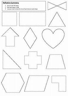 reflection symmetry worksheet year 5 maths acmmg114 tpt