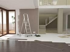 travaux de rénovation appartement r 233 novation quel sera le co 251 t de vos travaux d int 233 rieur