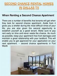 Apartments Tx No Credit Check by No Credit Check Apartments In Dallas Tx