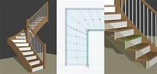 stair calculator project walk through wood designer