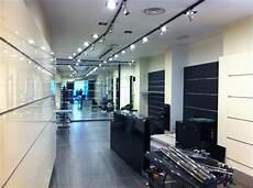 illuminazione negozio illuminazione a parete tutte le offerte cascare a fagiolo