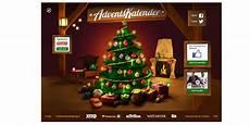 Xbox Adventskalender 2013 Startet Heute 187 Insidexbox De