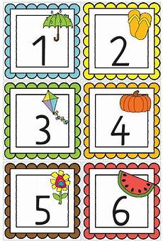 Malvorlagen Jahreszeiten Lernen Jahreszeiten Monate Wochentage Zaubereinmaleins
