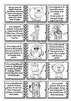 useful animals worksheets 14070 animals reading writing worksheet worksheet free esl printable worksheets made by