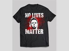 black lives matter shop