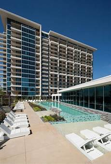 Two Bedroom Apartment Uptown Dallas by 16 Best Uptown Living Images On Dallas
