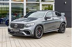mercedes glc 63 amg s coupe neu kaufen in hechingen