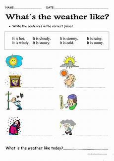 weather worksheets esl adults 14493 weather worksheet free esl printable worksheets made by teachers