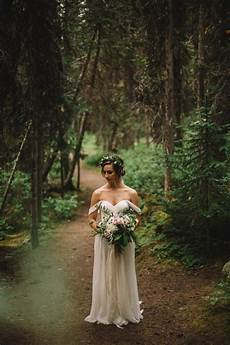 breathtaking canadian elopement at lake louise fall wedding wedding wedding