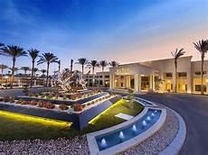 Oferta Early Booking Rixos Seagate Sharm 5 Sharm El Sheikh