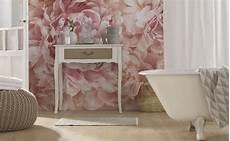 ikea papier peint 36021 papiers peints pour la salle de bains chez hornbach suisse