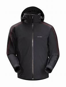 arcteryx black ventii jacket arc teryx jackets sale