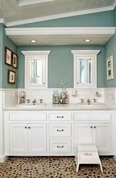 stylishbeachhome com paint your home with coastal colors