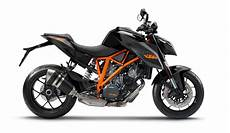 2016 Ktm 1290 Duke R Buyer S Guide