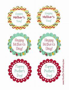 free printable mothers day tags 20615 s day tags printable mine for the