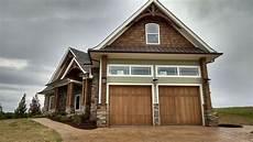 9 X 7 Overhead Garage Doors by C H I Overhead Doors Wood Garage Door Model 5432 In Cedar