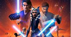 wars the clone wars 10 things everyone forgets