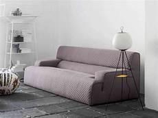 sofa lila 29 moderne wohnzimmerm 246 bel ideen f 252 r designliebhaber