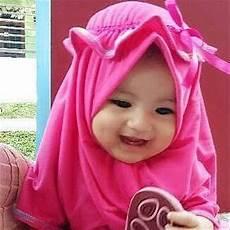 Jual Kerudung Jilbab Anak Bayi Rifara Seri Aisyah Ukuran M