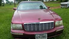 how to work on cars 1996 cadillac deville windshield wipe control 1996 cadillac deville overview cargurus