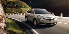 new 2014 acura mdx acura of pleasanton