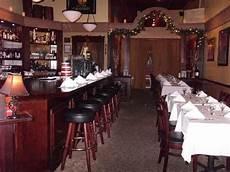 il fiore restaurant fiore restaurant concord menu prices restaurant