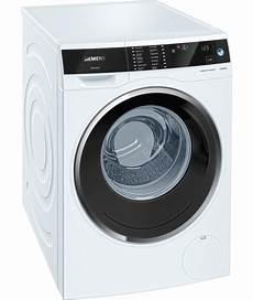 waschmaschine avantgarde wm14u640 siemens
