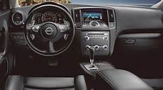 2018 Nissan Xterra Redesign And Release Date Cars News
