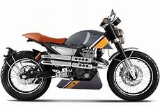 f b mondial moto neo retro 125 250 cc moto