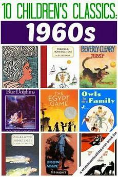 list of children s books from the 1960s 1940s children s books that fly under the radar kid blogger network activities crafts