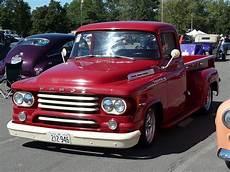fargo dodge 1959 dodge fargo dodge trucks fargo truck dodge trucks
