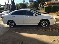 2008 acura tsx for sale by owner in north hills ca 91343