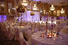 how to decorate event halls to stand out wealth result