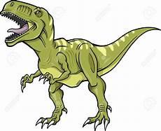 Malvorlagen Dinosaurier T Rex Free T Rex Clipart Free On Clipartmag
