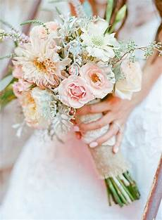 wedding ideas blog lisawola amazing wedding flower ideas