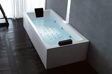 vasche da bagno treesse vasca bagno o idromassaggio silvestri arredo bagno a